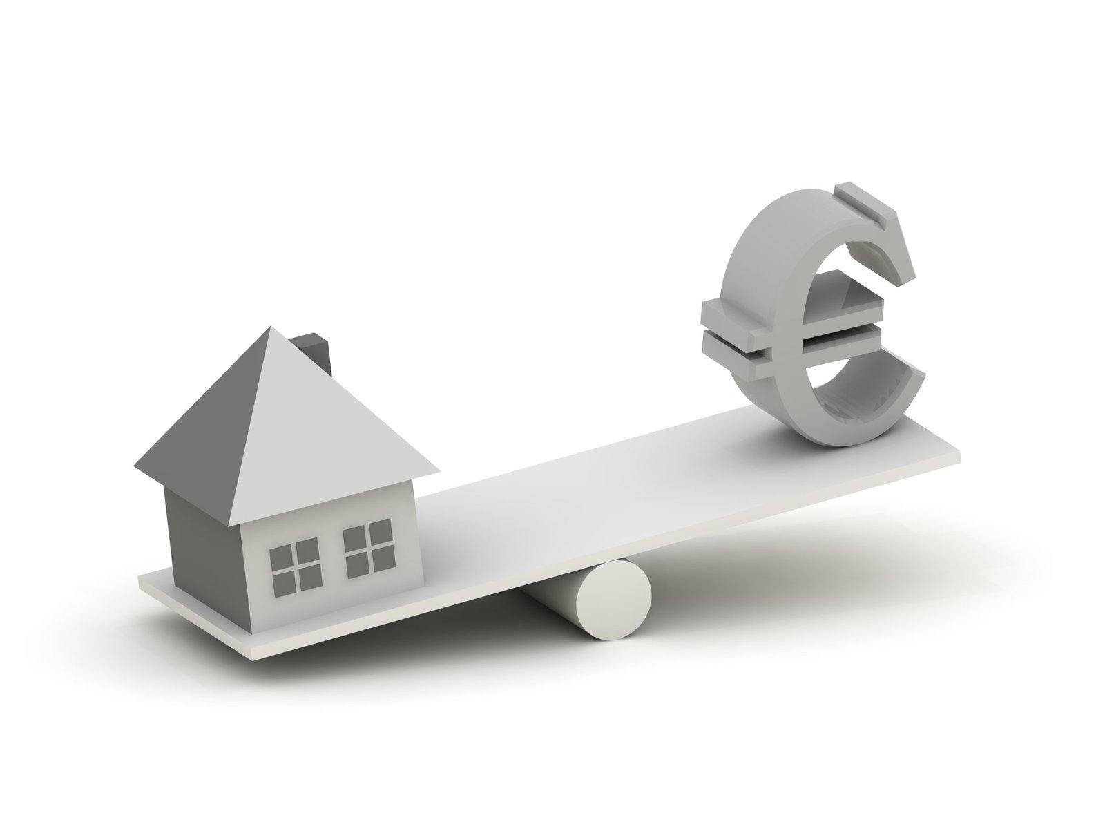 Определение порядка пользования коммунальной квартирой