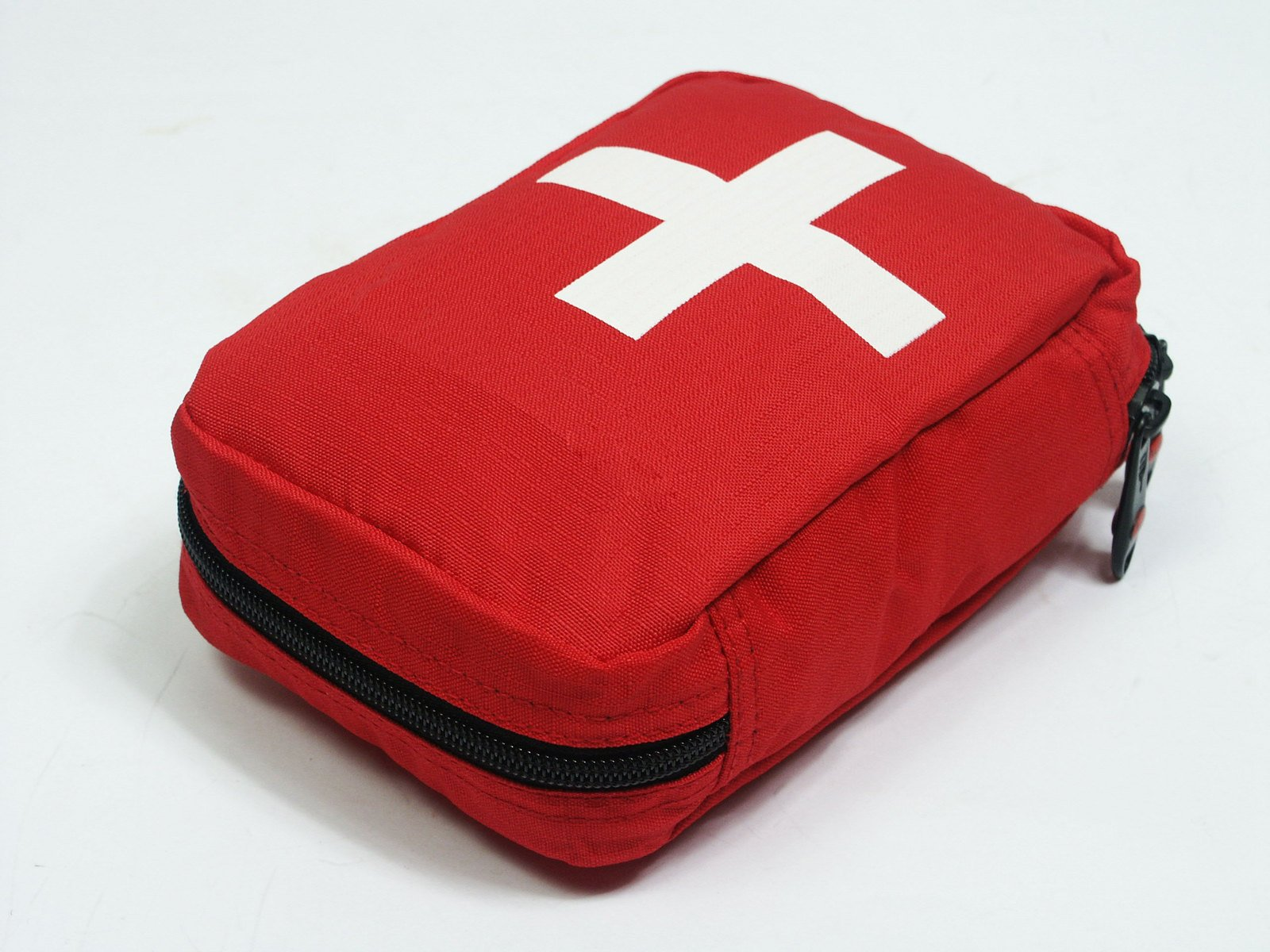 Free First aid kit Stock Photo - FreeImages com