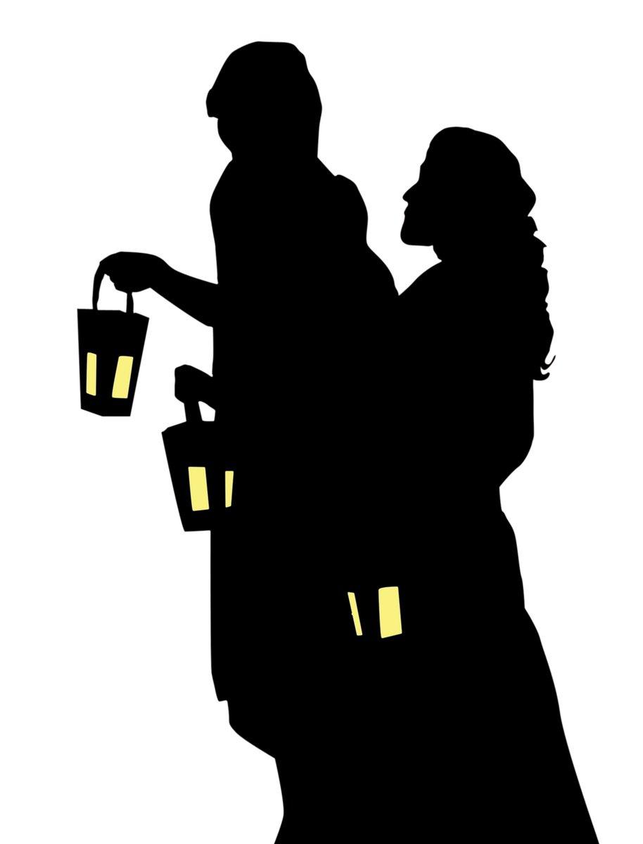 Dating olje lampor