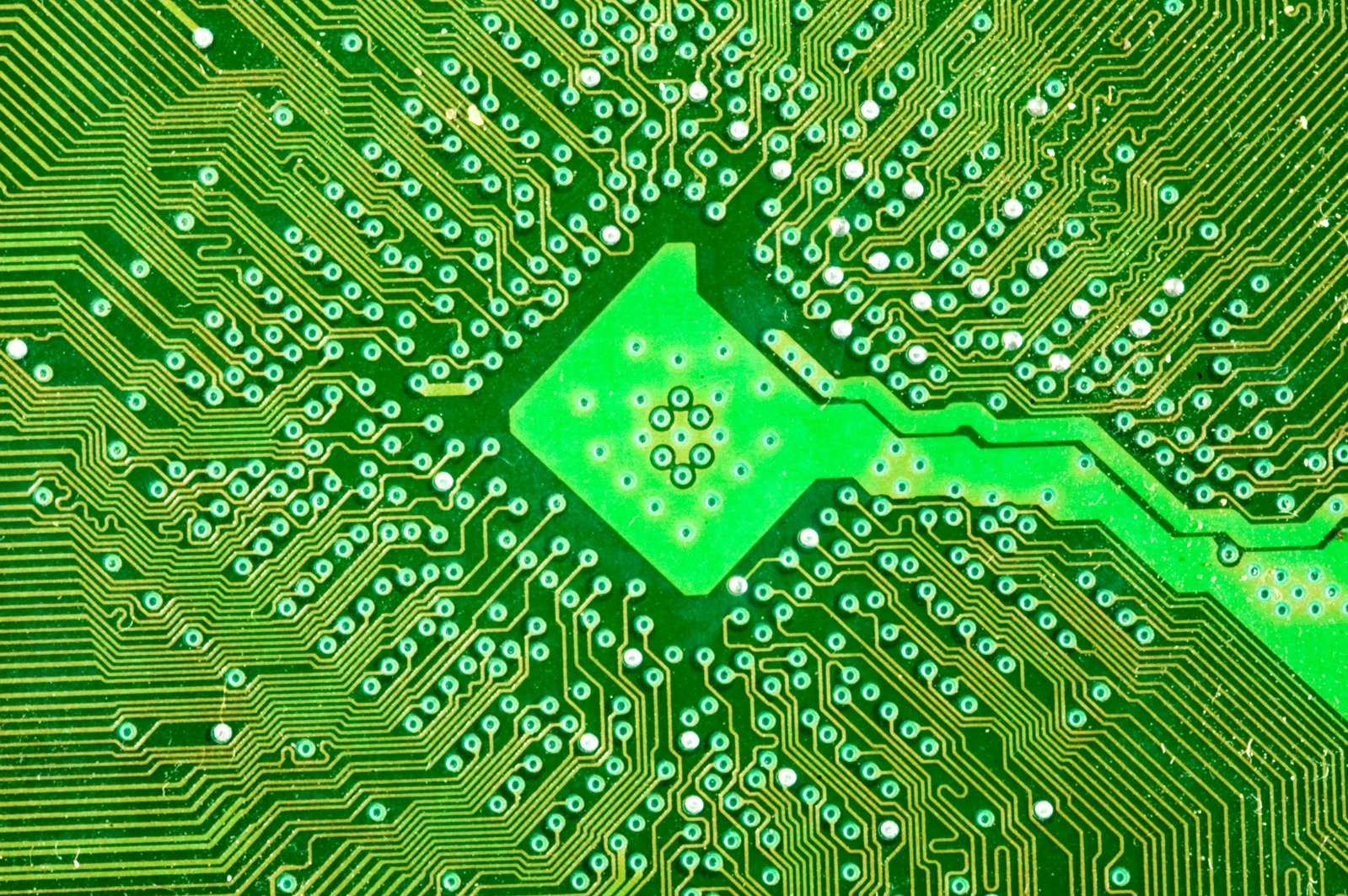 Free Circuit Board Images Pictures And Royalty Stock Photos Pcb Printed 13 Image Texture 2