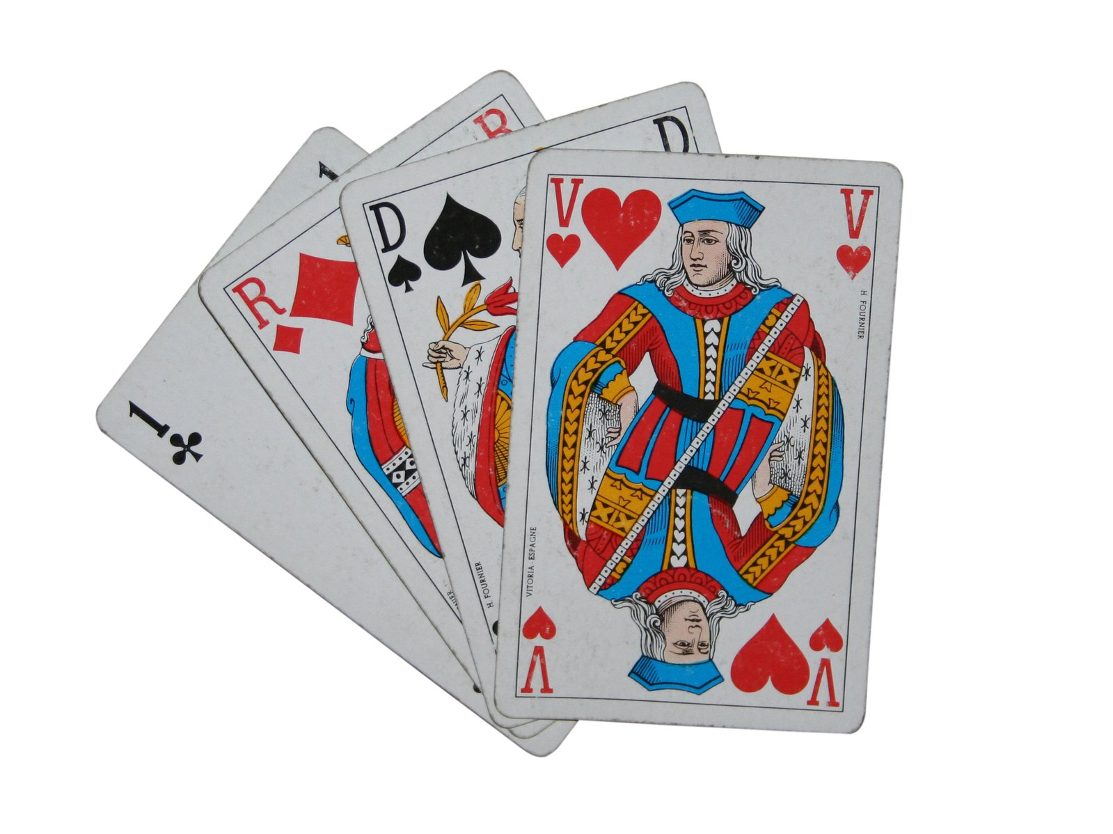 used-playing-card-1420775.jpg