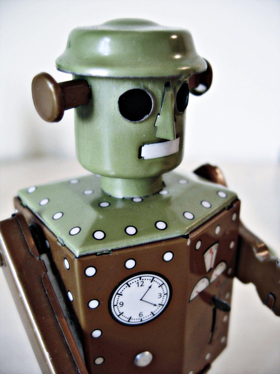 50-s-robot-1-1181573.jpg