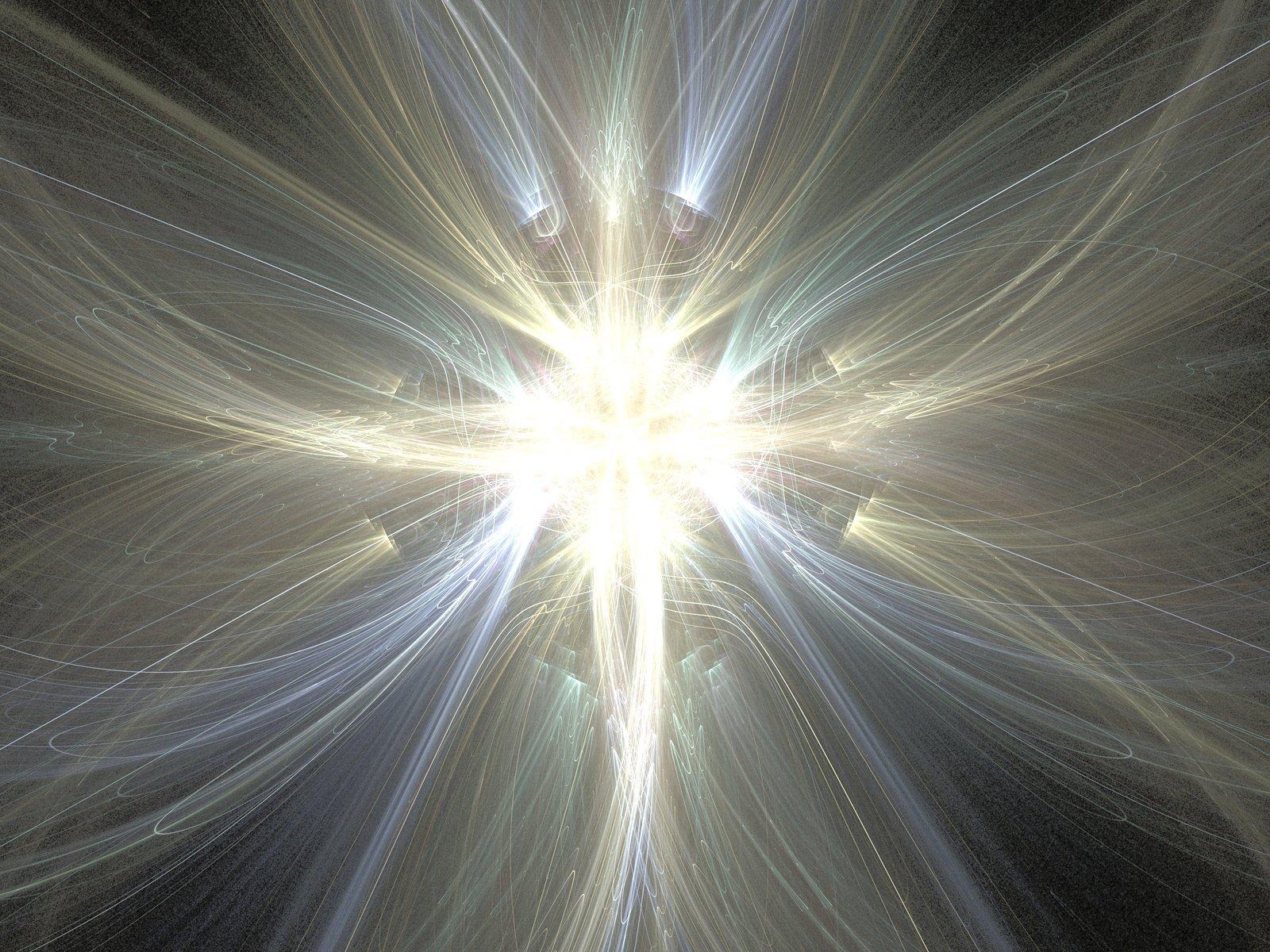[Grèce] L'aide des héros d'antan [Atom] Light-explosion-1171393