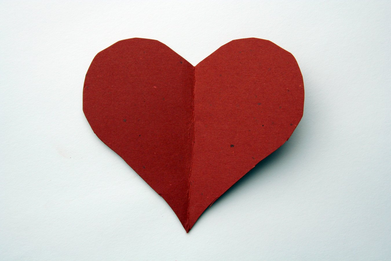Картинки сердце из бумаги, утро картинки осеннее