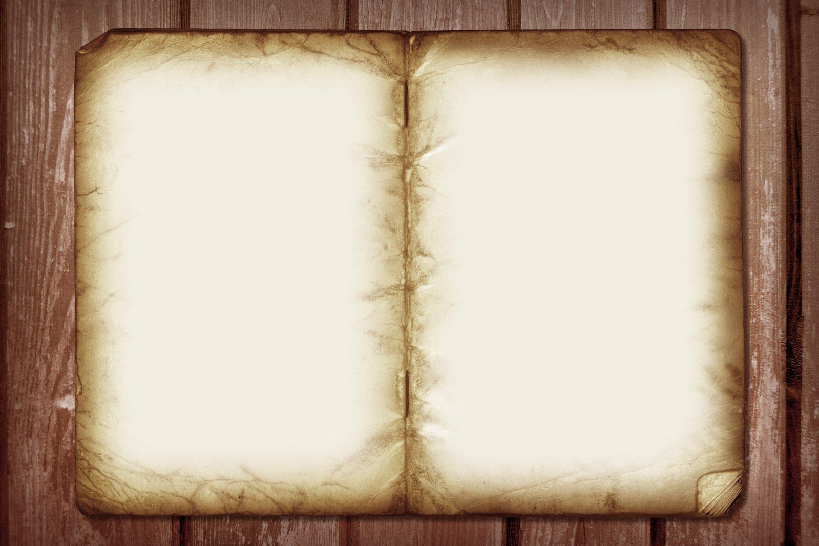 данные прошлый фон открытой книги фотошоп ведьмака это