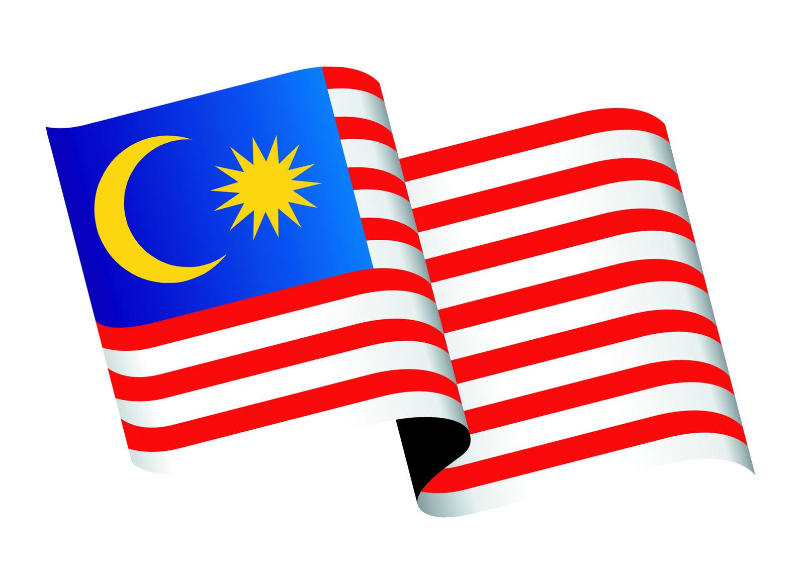 马来西亚国旗 照片 1444358 Freeimages Com
