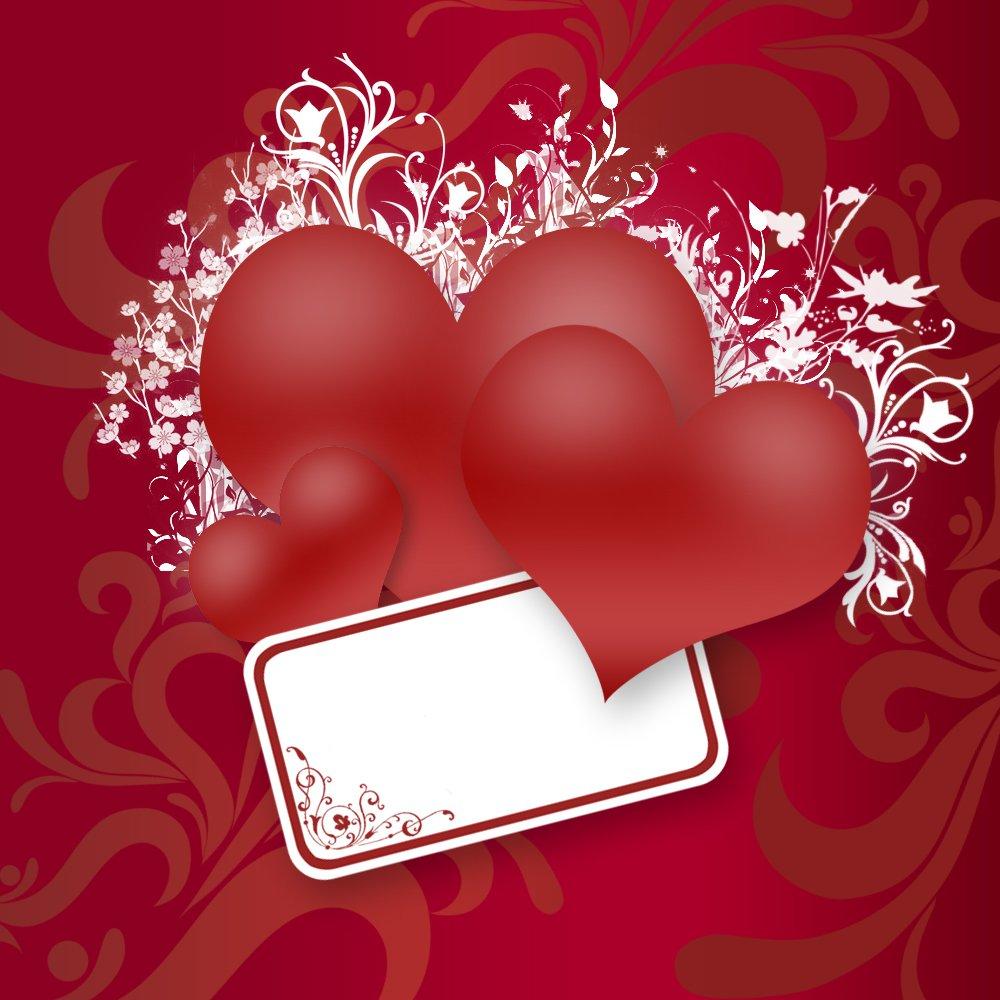 Nyligen dating alla hjärtans dag gåvor fakta om Dating någon med hiv