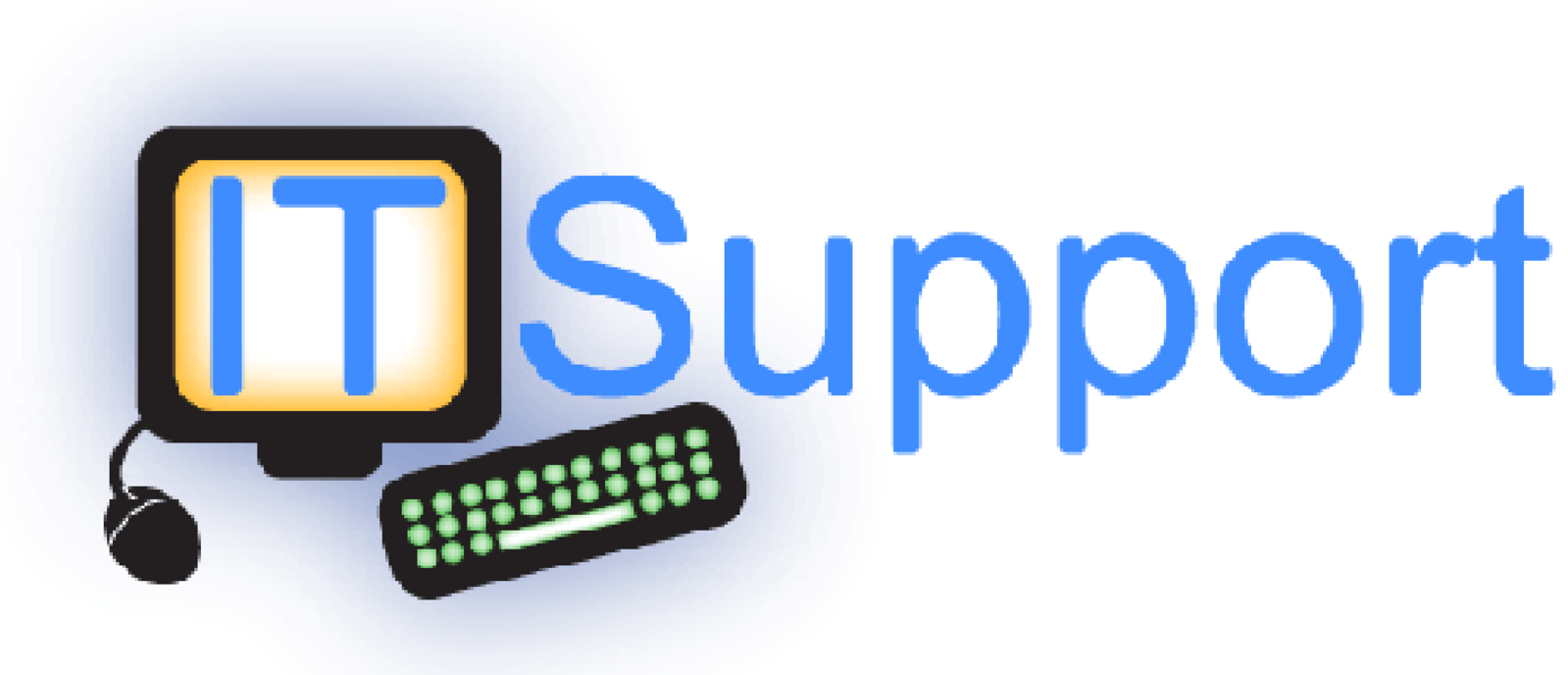 Free ITsupport Stock Photo - FreeImages.com