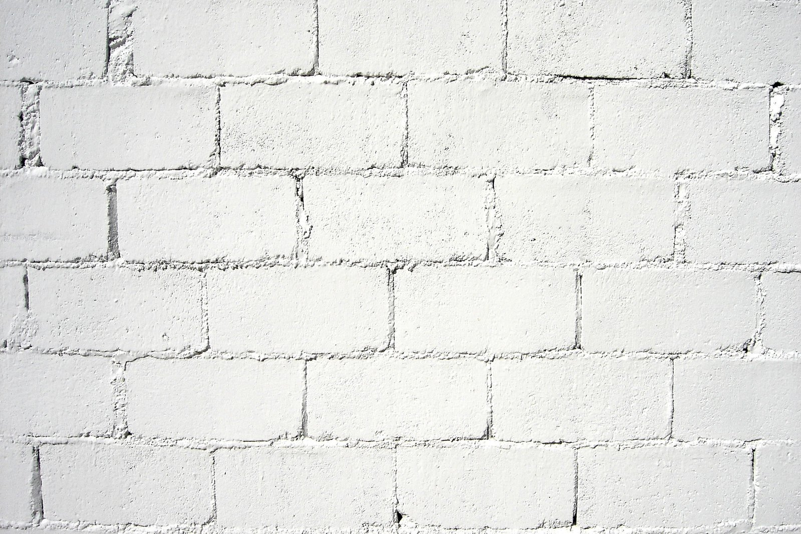 free weiße wand stock photo - freeimages