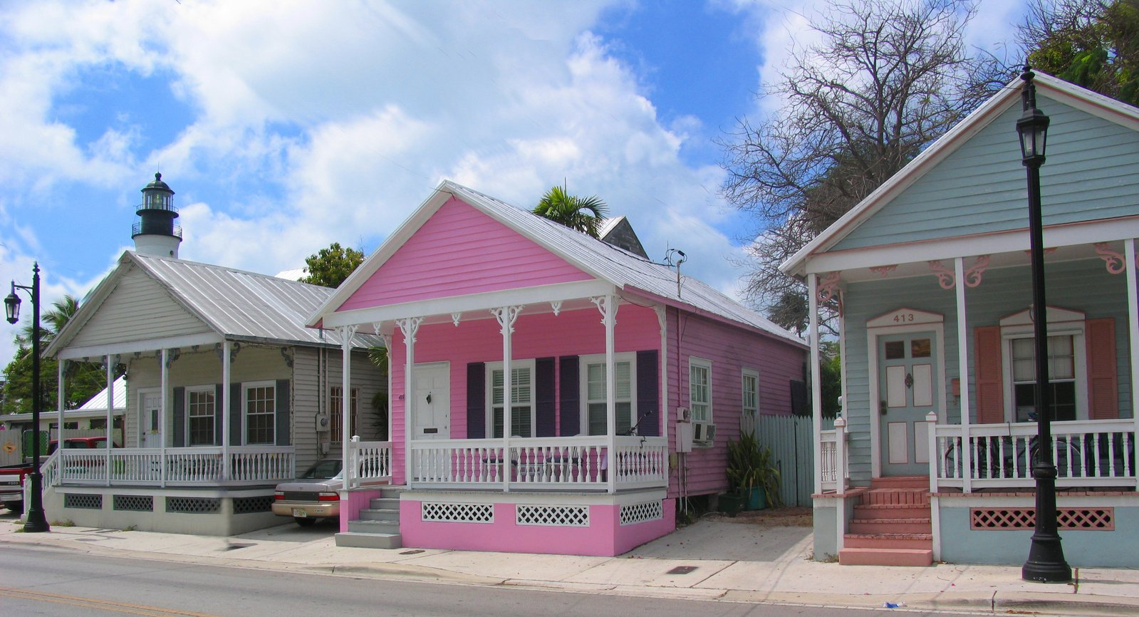 Book your tickets online for the top things to do in Key West, Florida on TripAdvisor: See , traveler reviews and photos of Key West tourist attractions. Find what to do today, this weekend, or in October. We have reviews of the best places to see in Key West. Visit top-rated & must-see attractions.