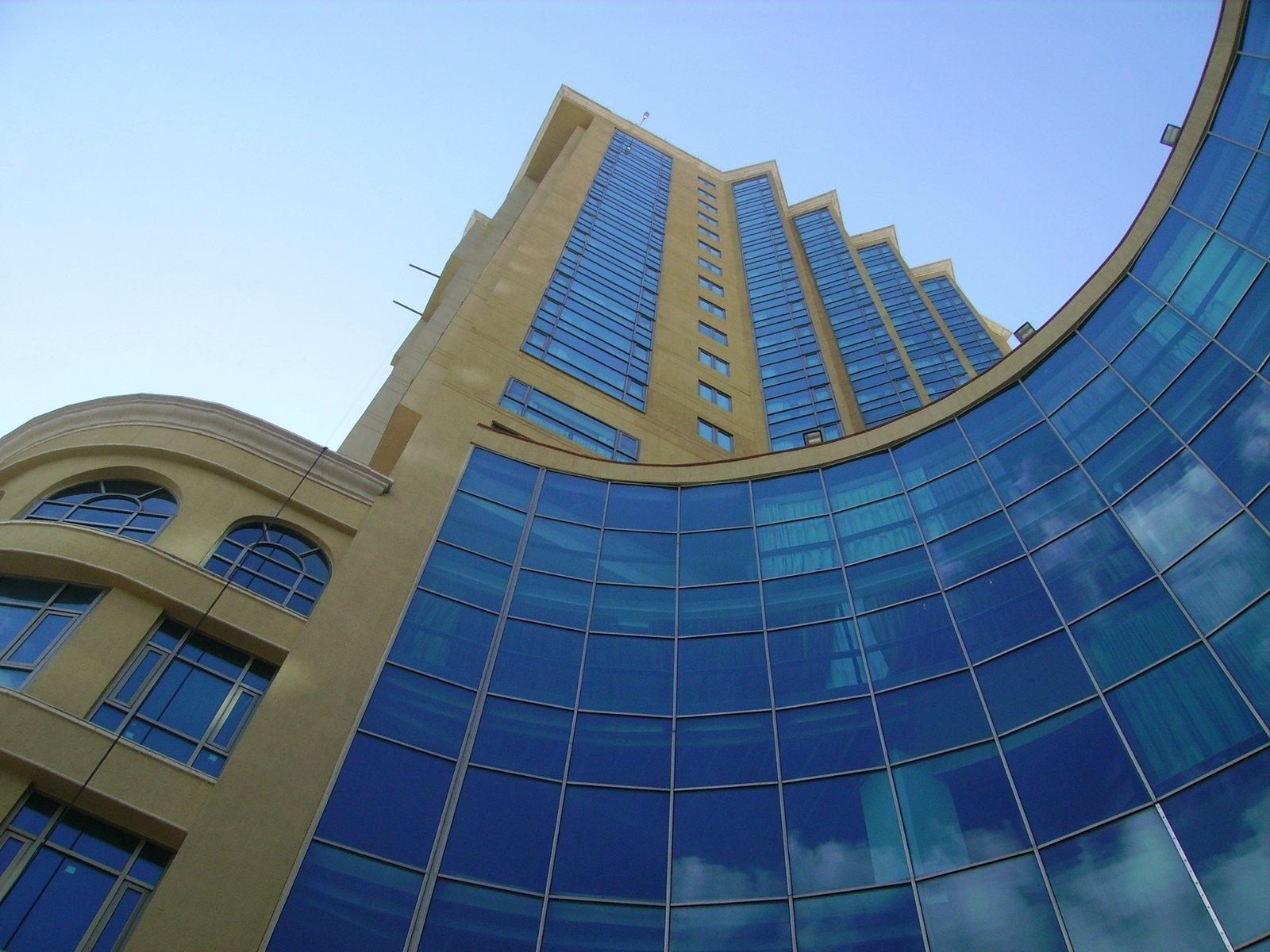 Book Hilton Santo Domingo in Santo Domingo   Hotels.com