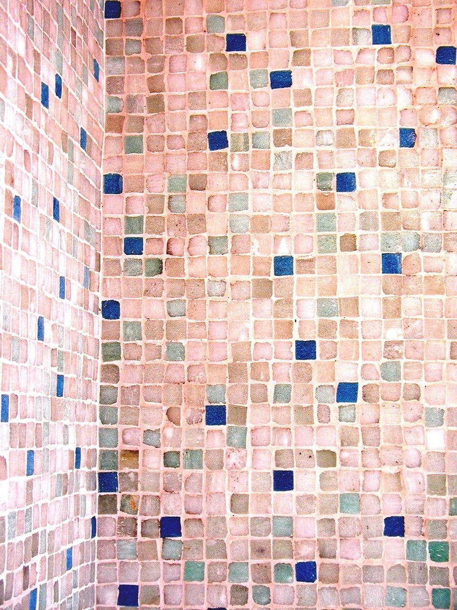 Free glass wall tiles stock photo for Large glass wall tiles