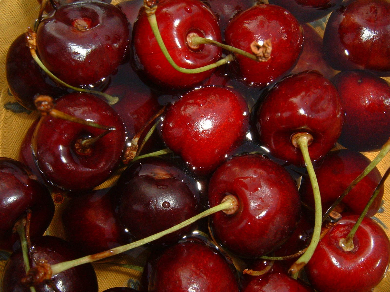 Image result for cherrys
