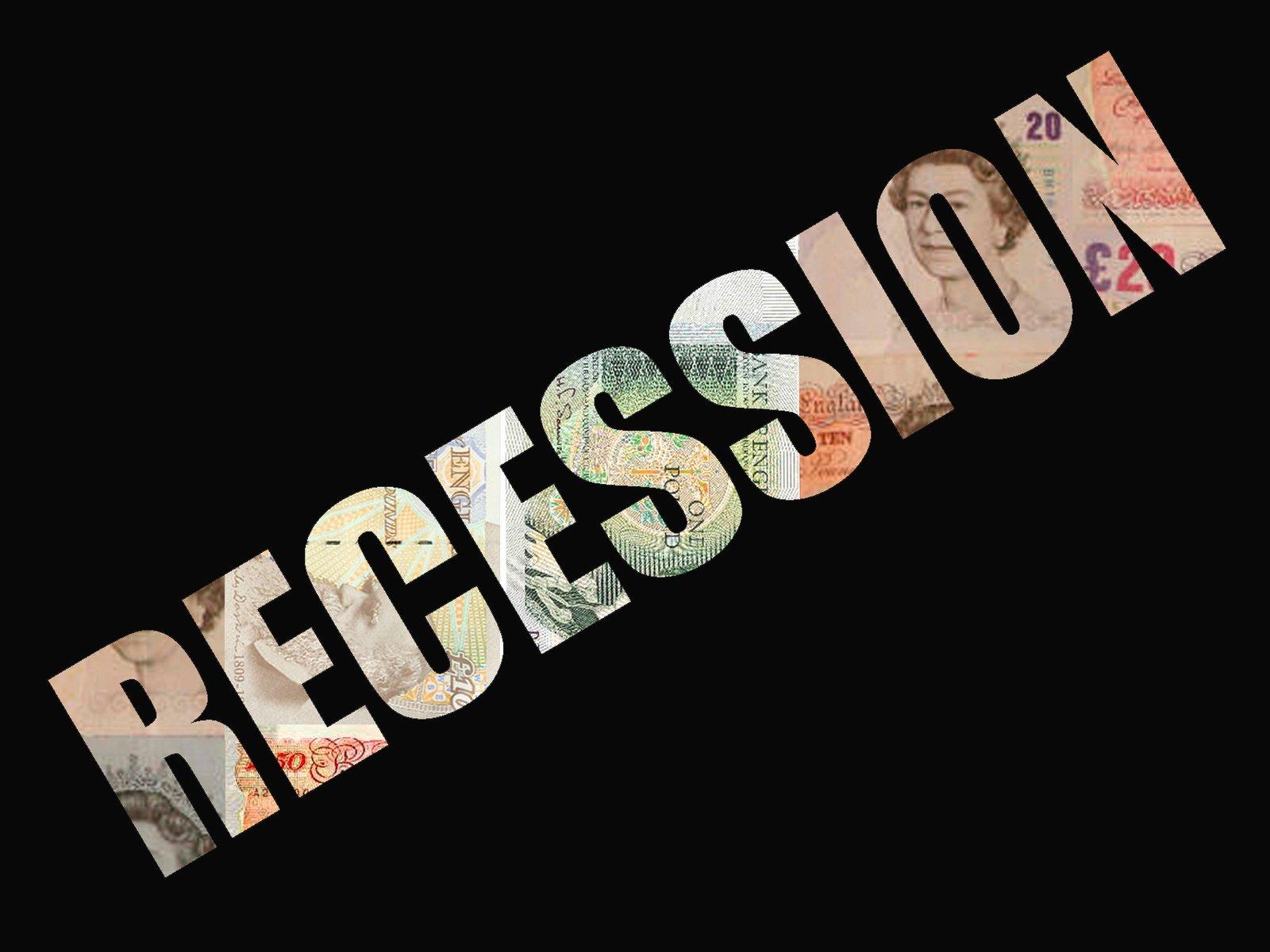 Recession,credit,crunch,recession