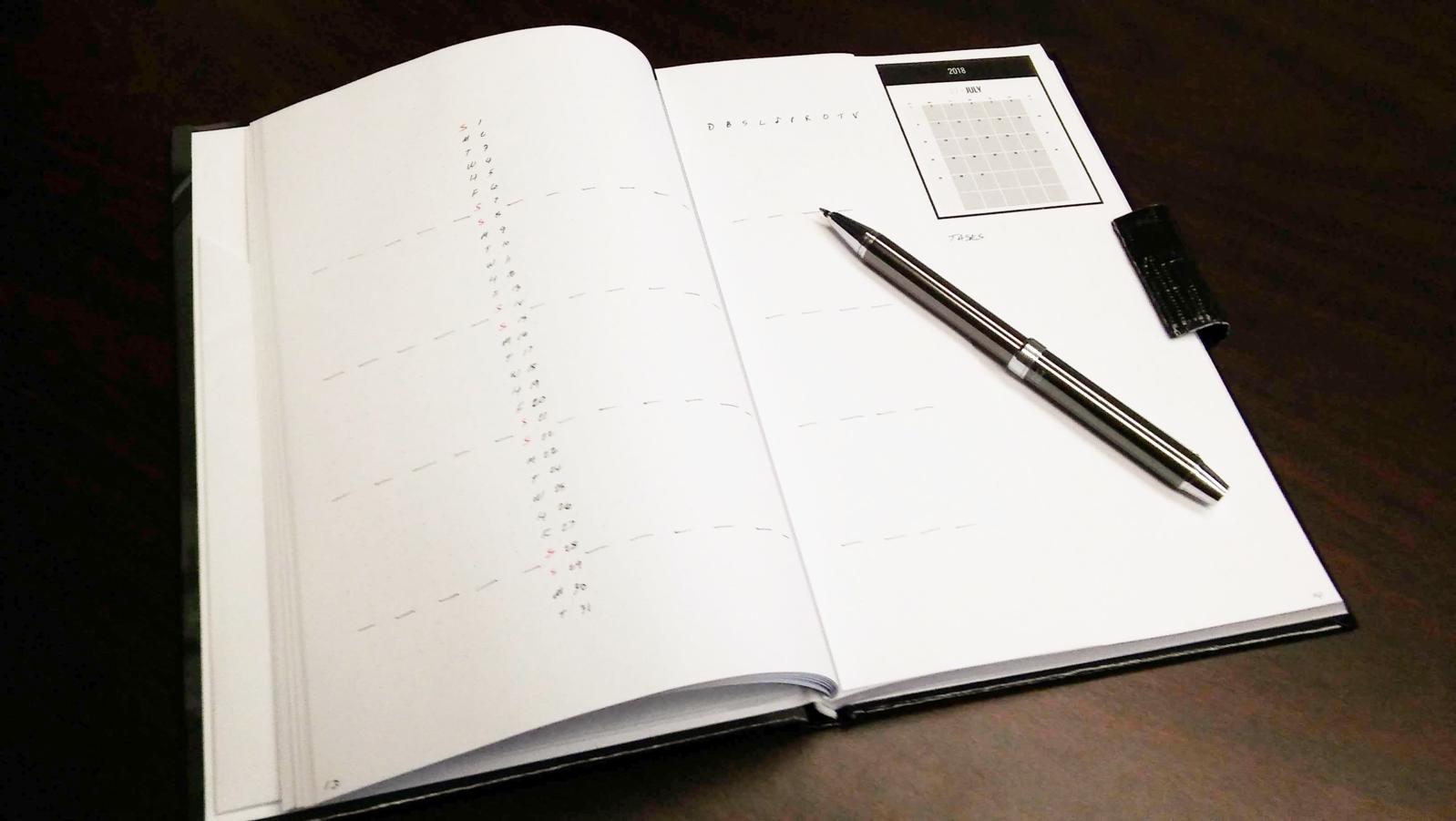 Картинки по запросу картинки журнал и ручка