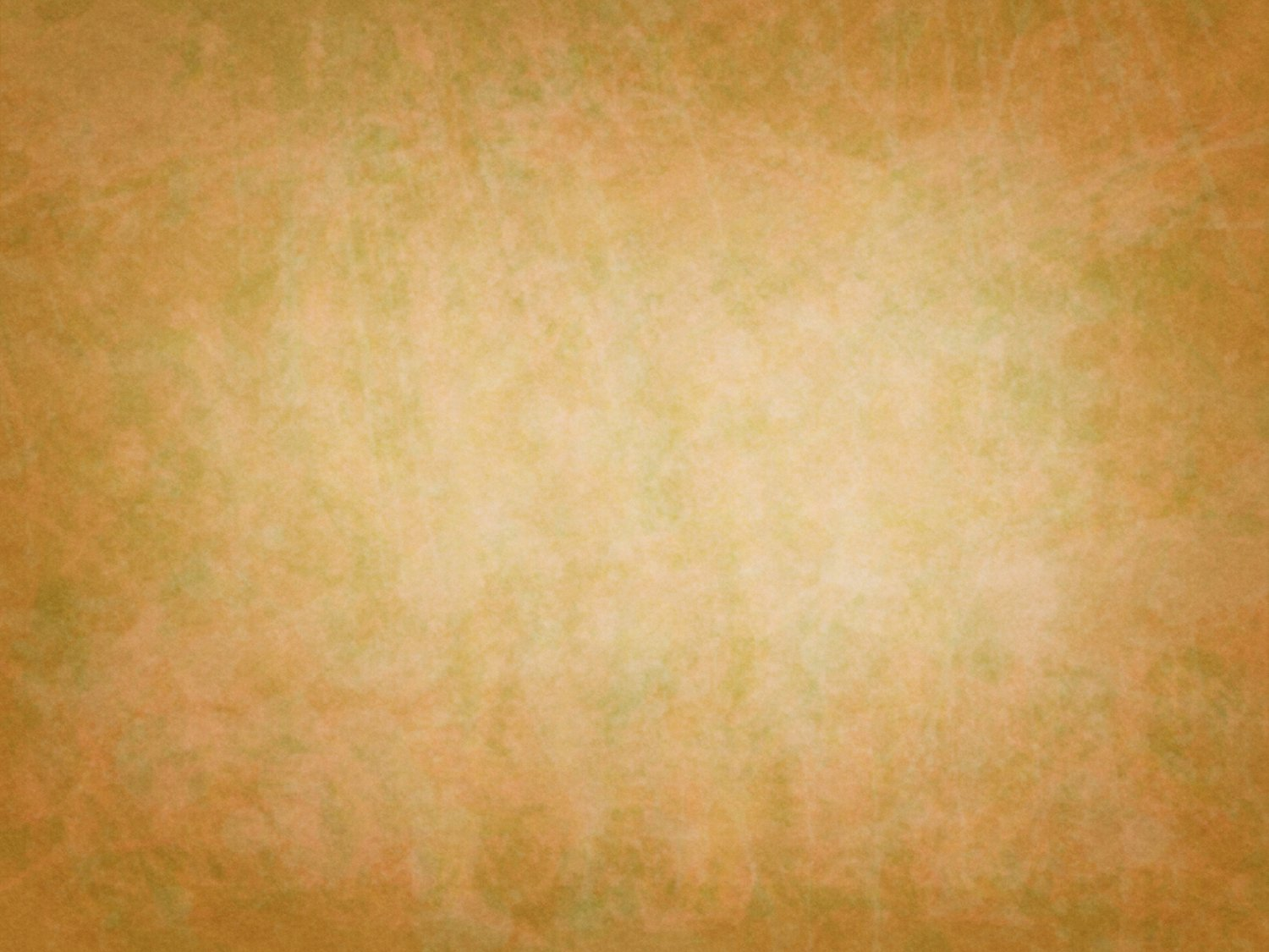 Free Brown Paper Texture 4 Stock Photo - FreeImages.com