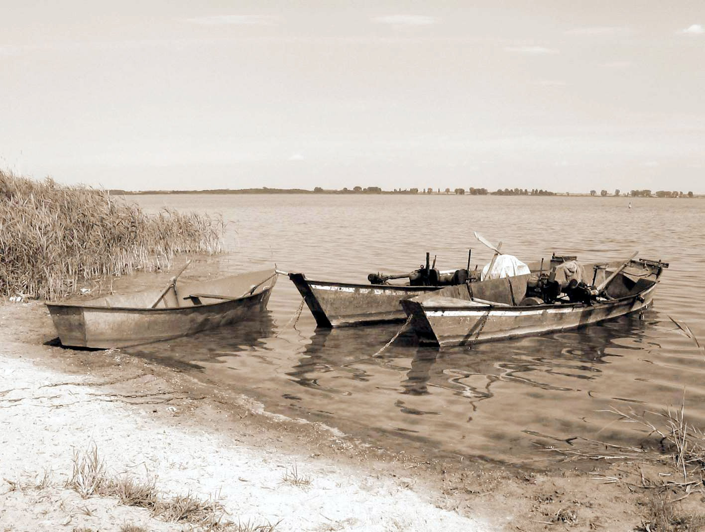 Free old fishing boats stock photo for Free fishing boats