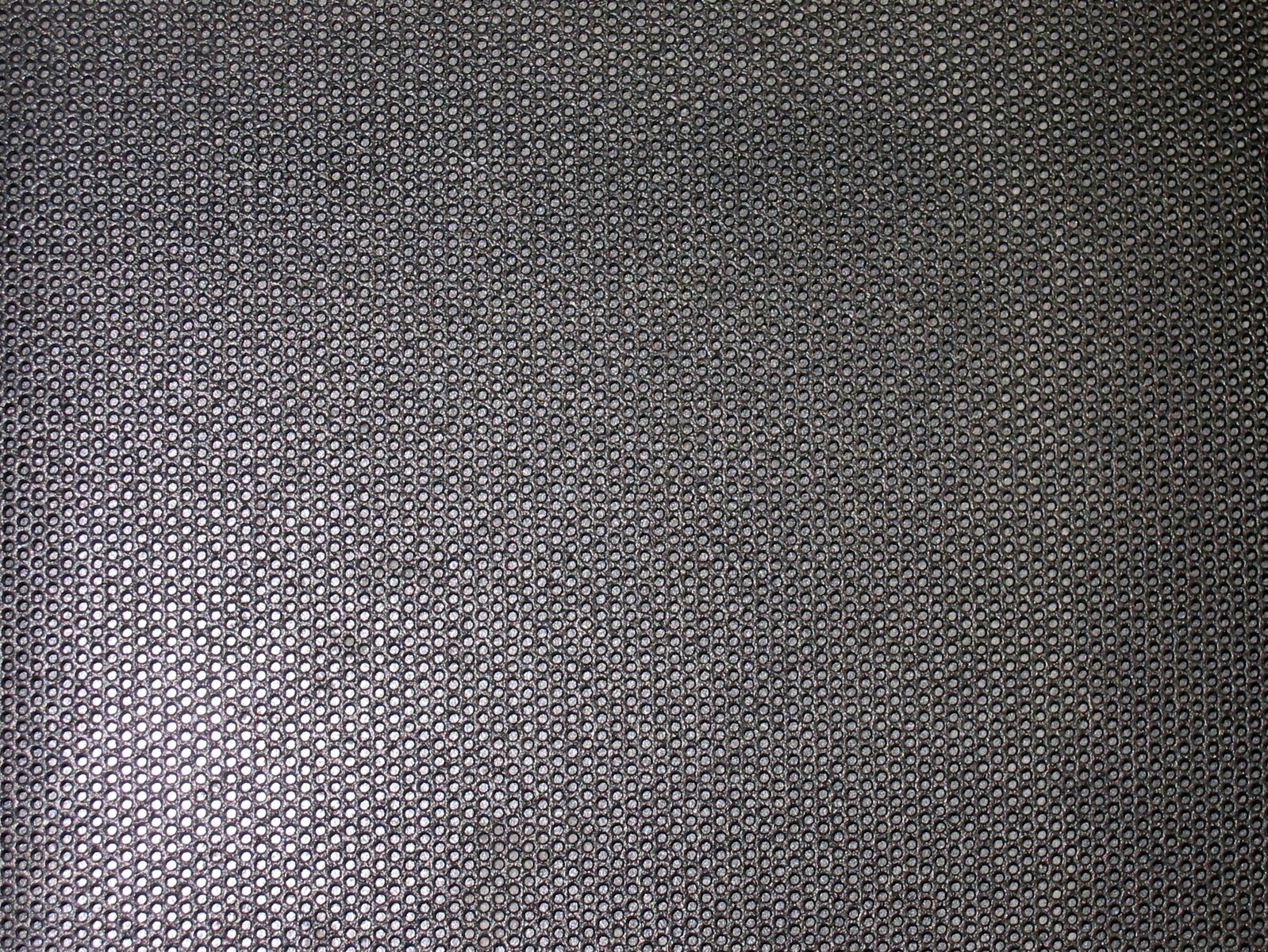 Free abstract metal texture Stock Photo - FreeImages.com