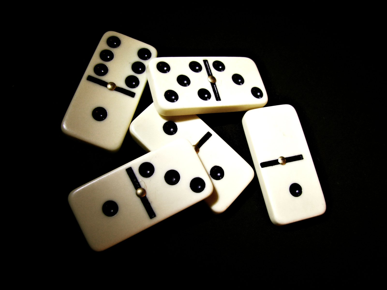 Free domino Stock Photo - FreeImages.com
