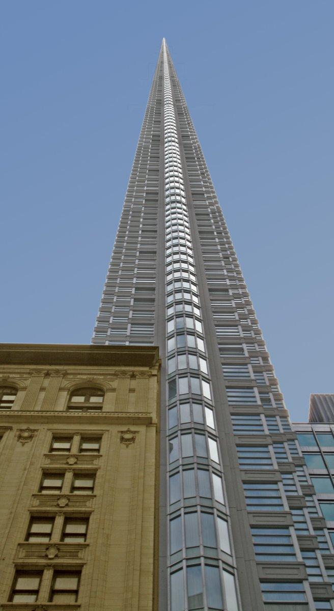 Tower of Babel II