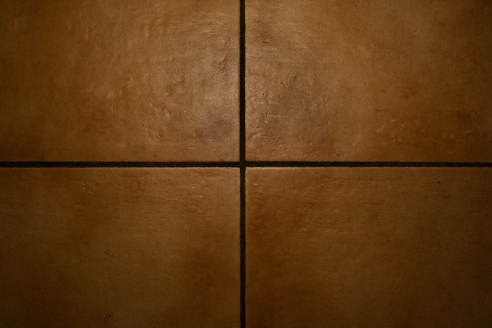 Free Floor Tiles Texture Stock Photo