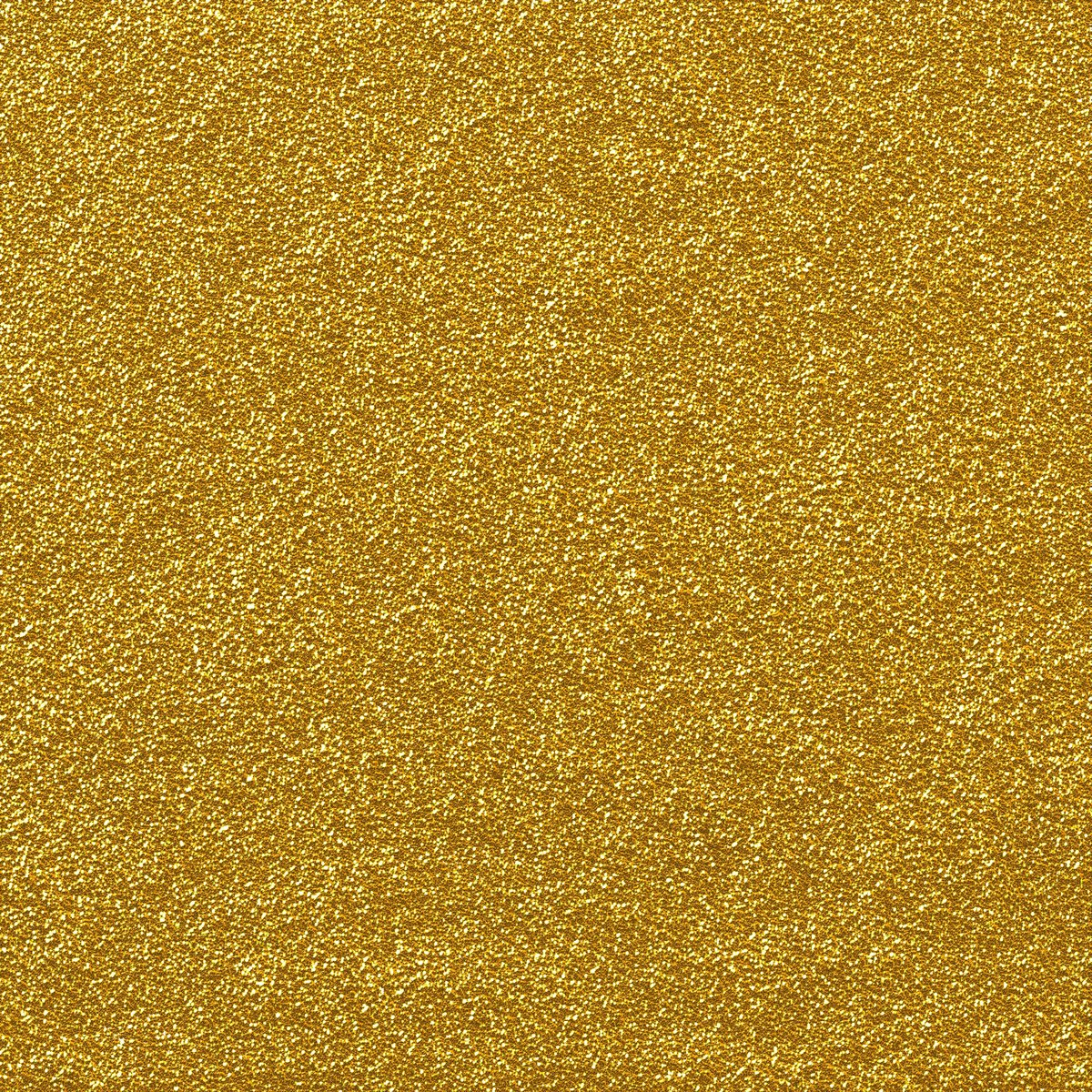 free free gold glitter stock photo. Black Bedroom Furniture Sets. Home Design Ideas