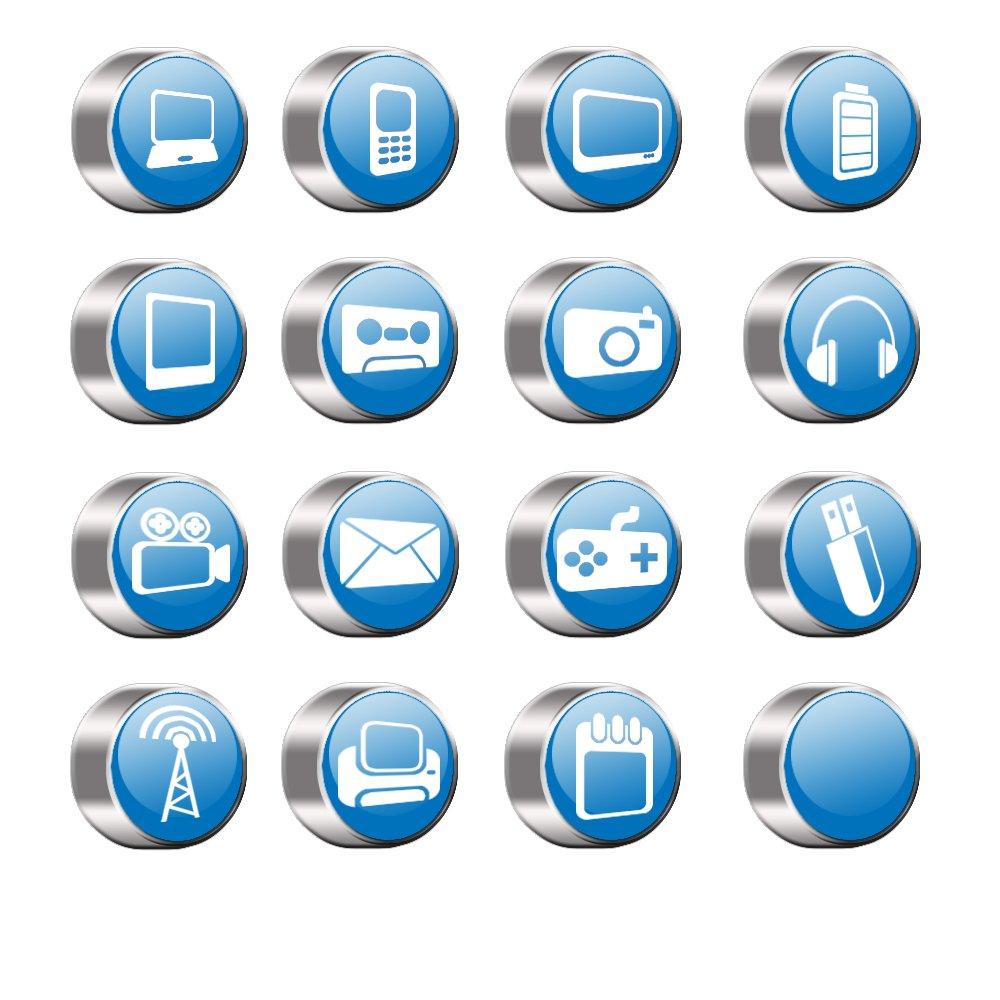 ebook sms 2003 administrators
