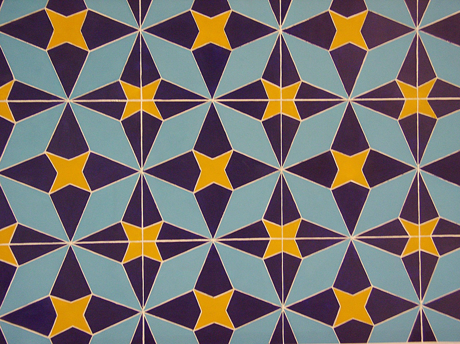 Free Arabic Pattern Stock Photo Freeimages Com