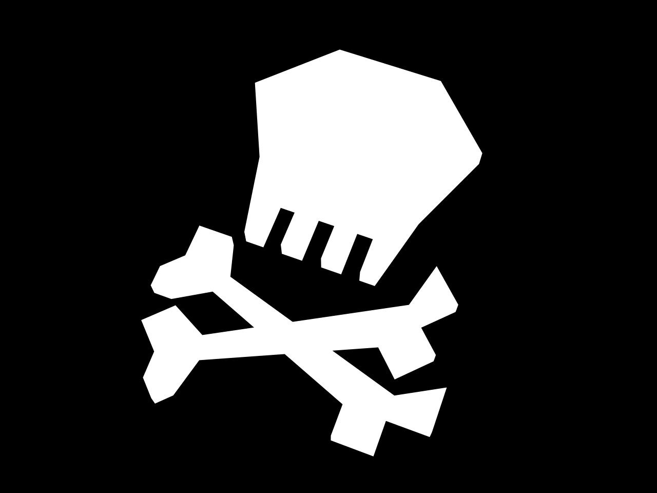 free pirate skeleton images pictures and royalty free stock