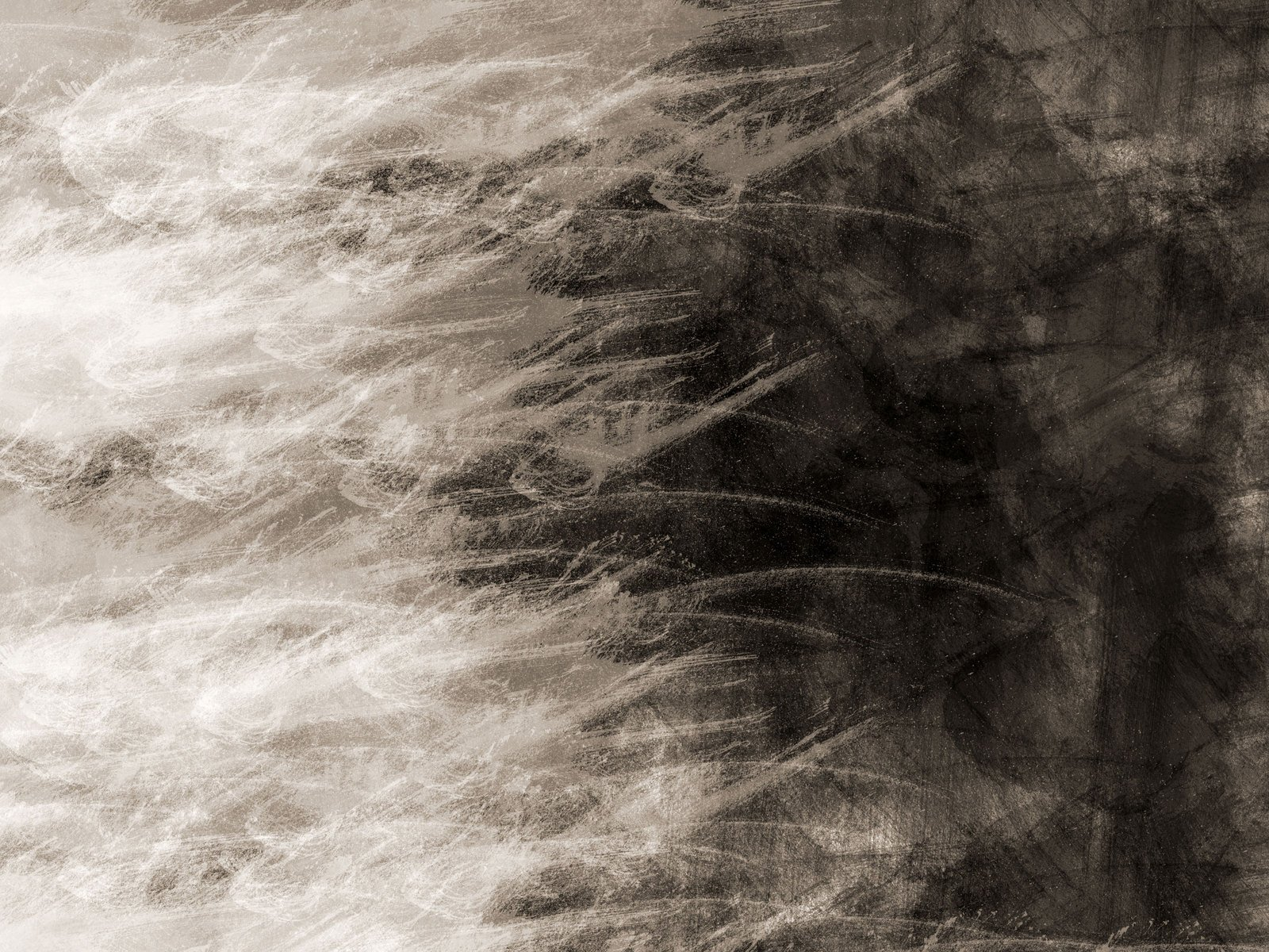 Free Grunge Texture Stock Photo - FreeImages com