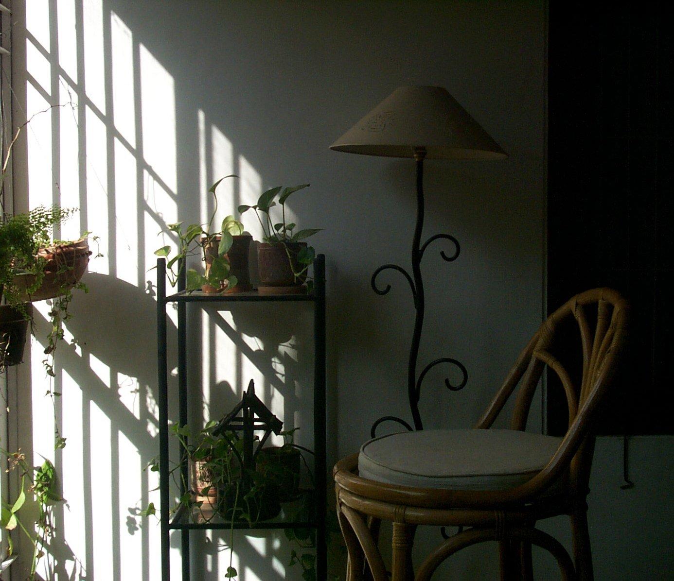 Free Interior motives 1 Stock Photo - FreeImages.com