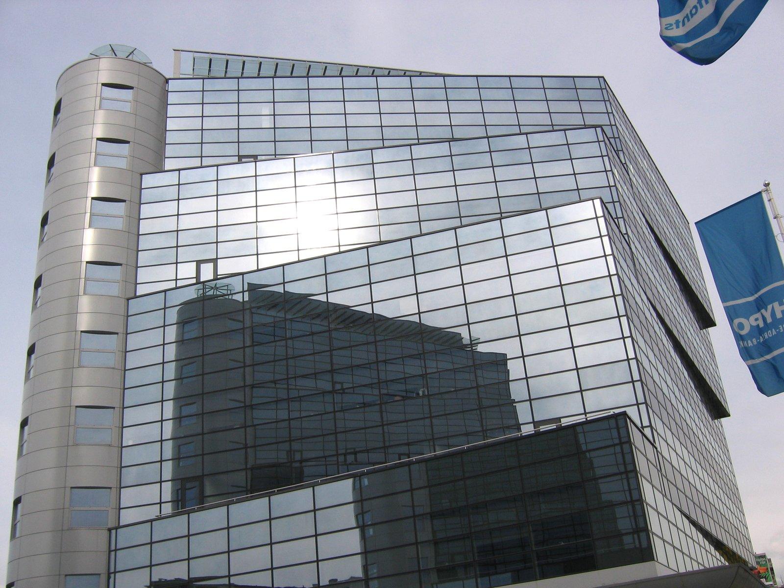 Ликвидация юридического лица с долгами через оффшор