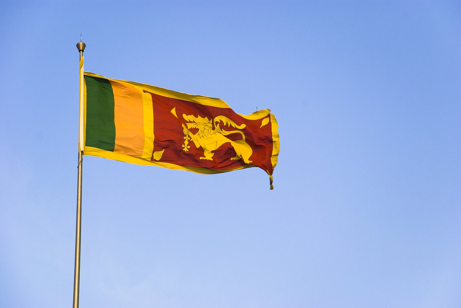 Sri Lanka kka sexe