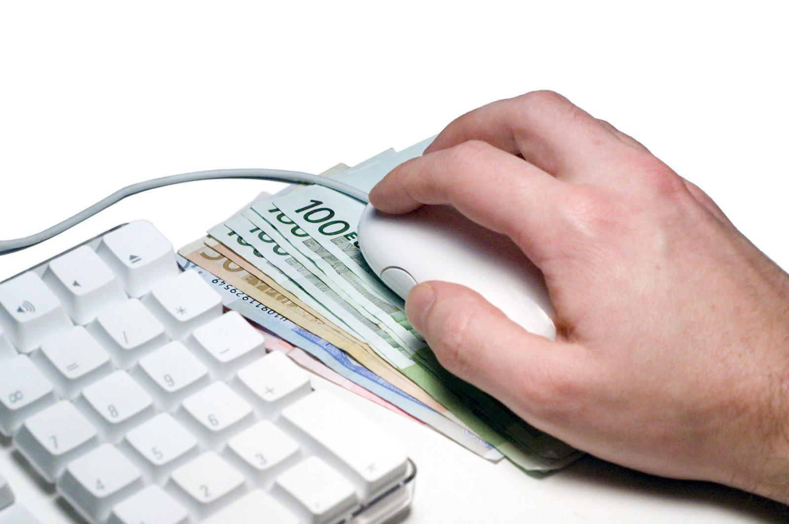 Ликвидация юридического лица с долгами перед поставщиками