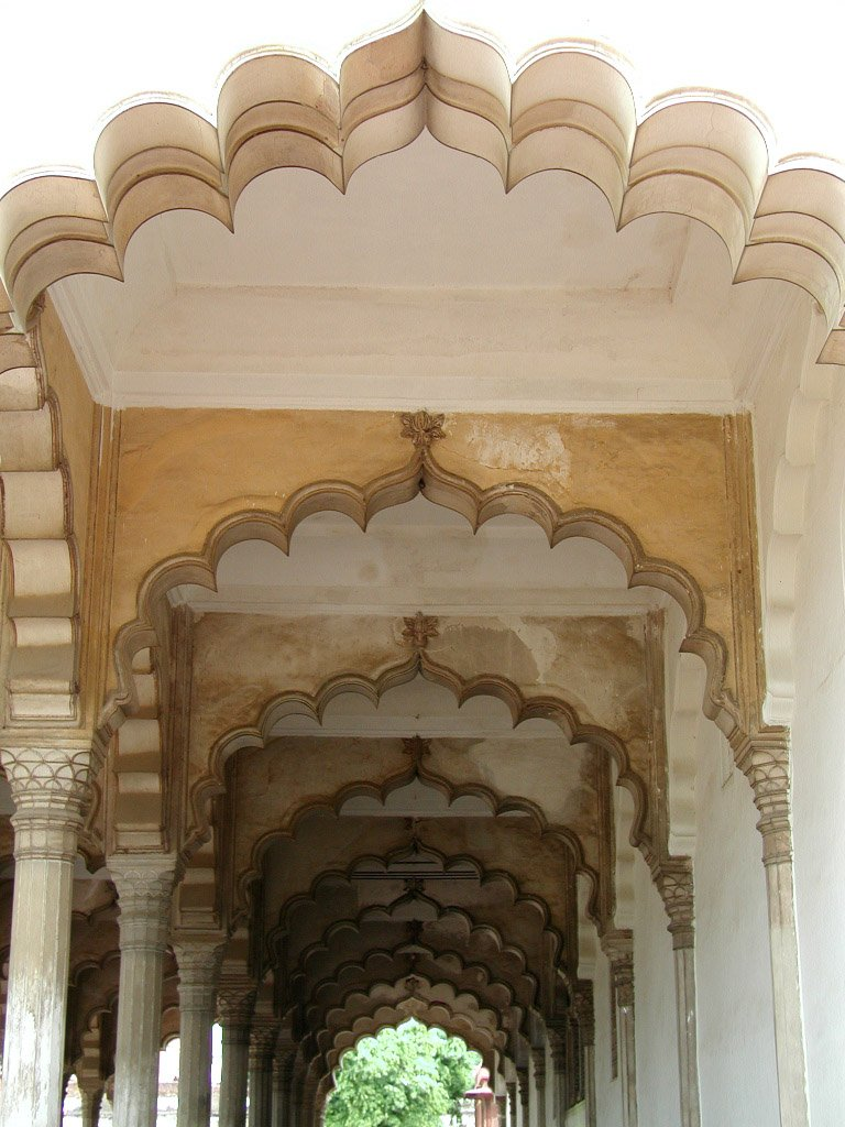 Free indian architecture Stock Photo - FreeImages com