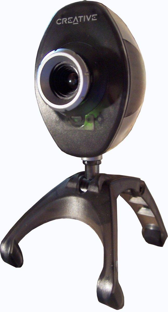 Free cam web