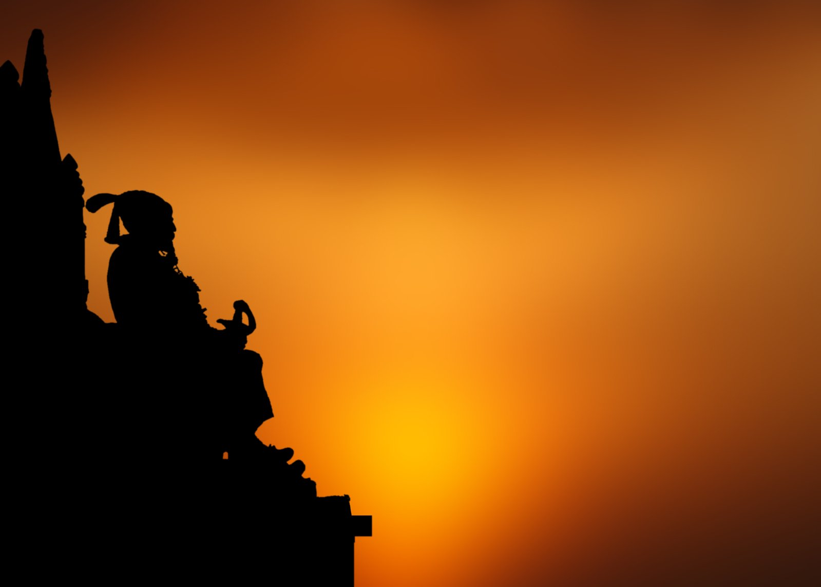Chatrapati Shivaji Maharaj Hd Pic: Free Chatrapati Shivaji Maharaj Stock Photo