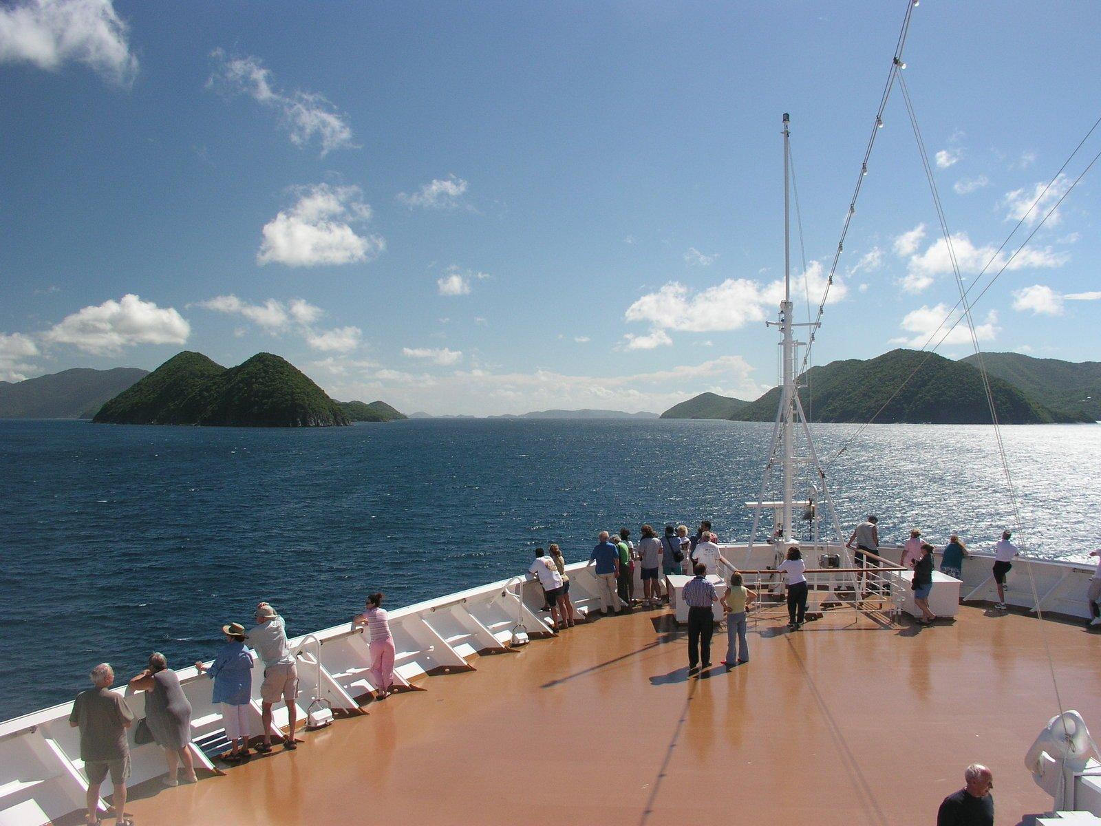 cruising guide to virgin islands jpg 1080x810