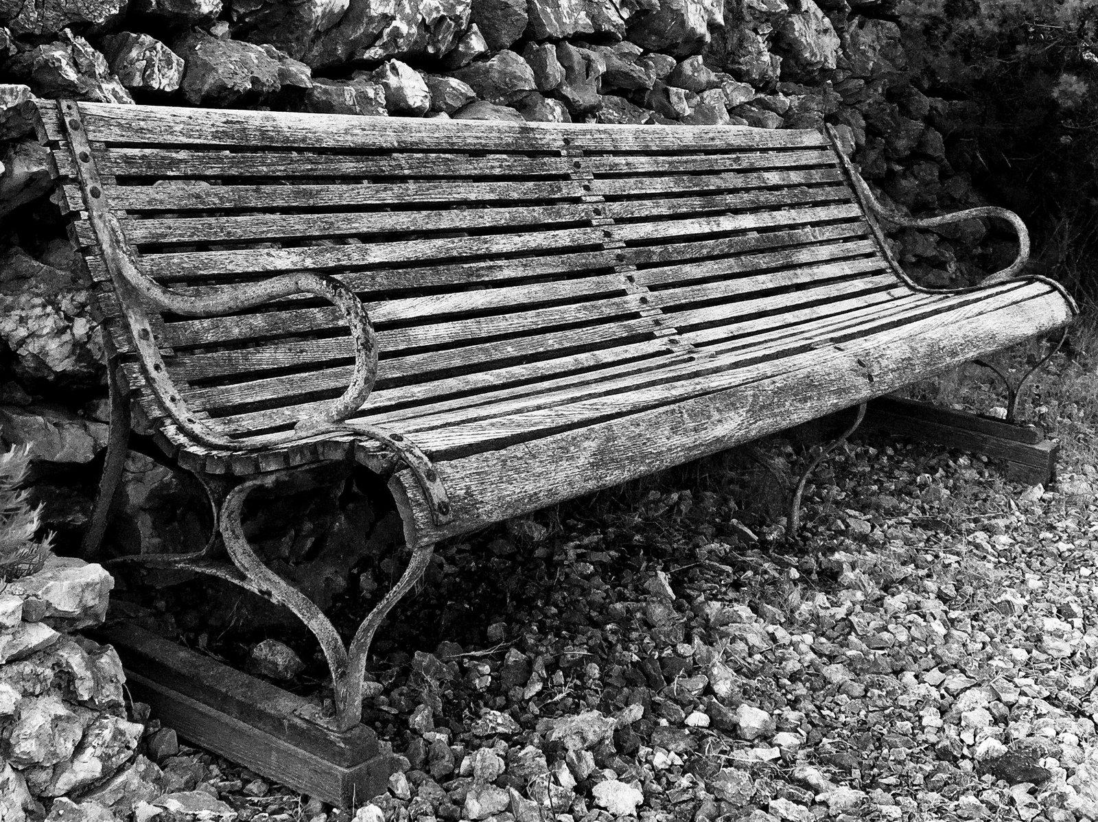 это самый старые скамейки картинки фото измерить объем бицепса