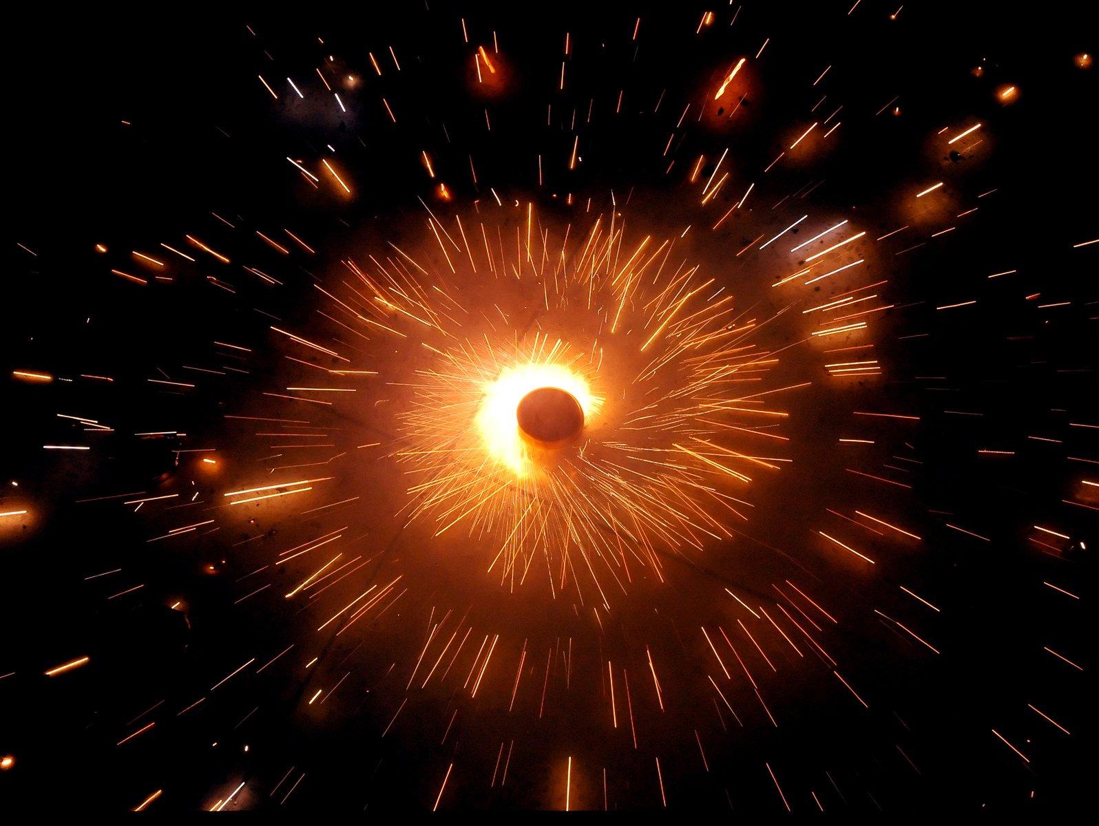 New Years Eve Full Movie