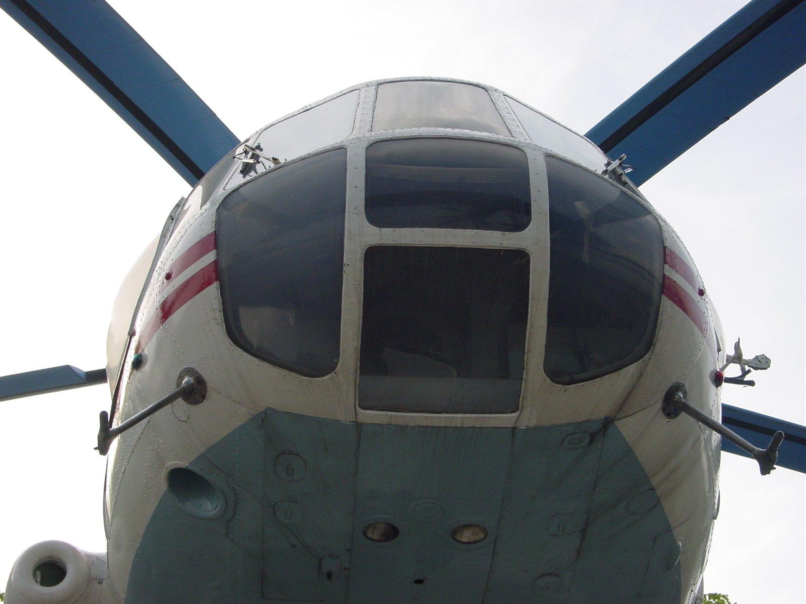 Elicottero 8 : Mjx t c elicottero canali con telecamera imondoitalia srl