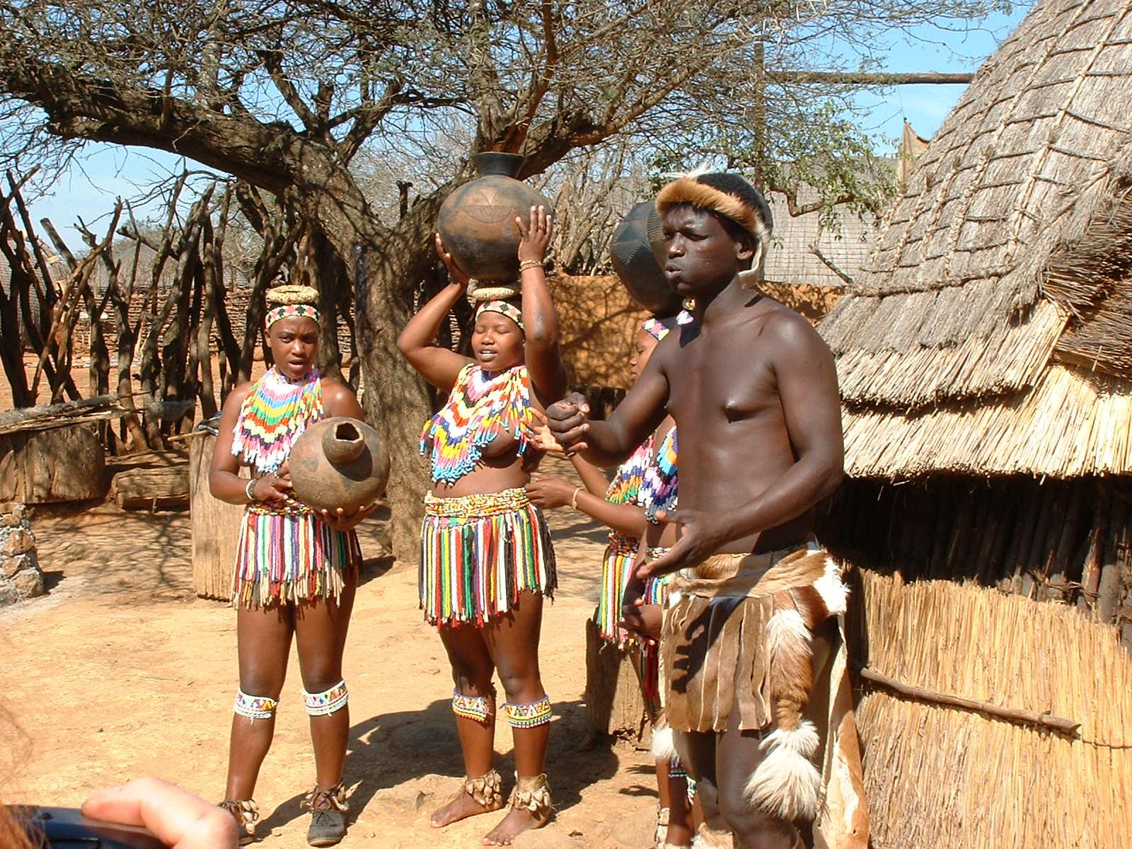 Free vila zulu stock photo freeimages free vila zulu stock photo stopboris Gallery