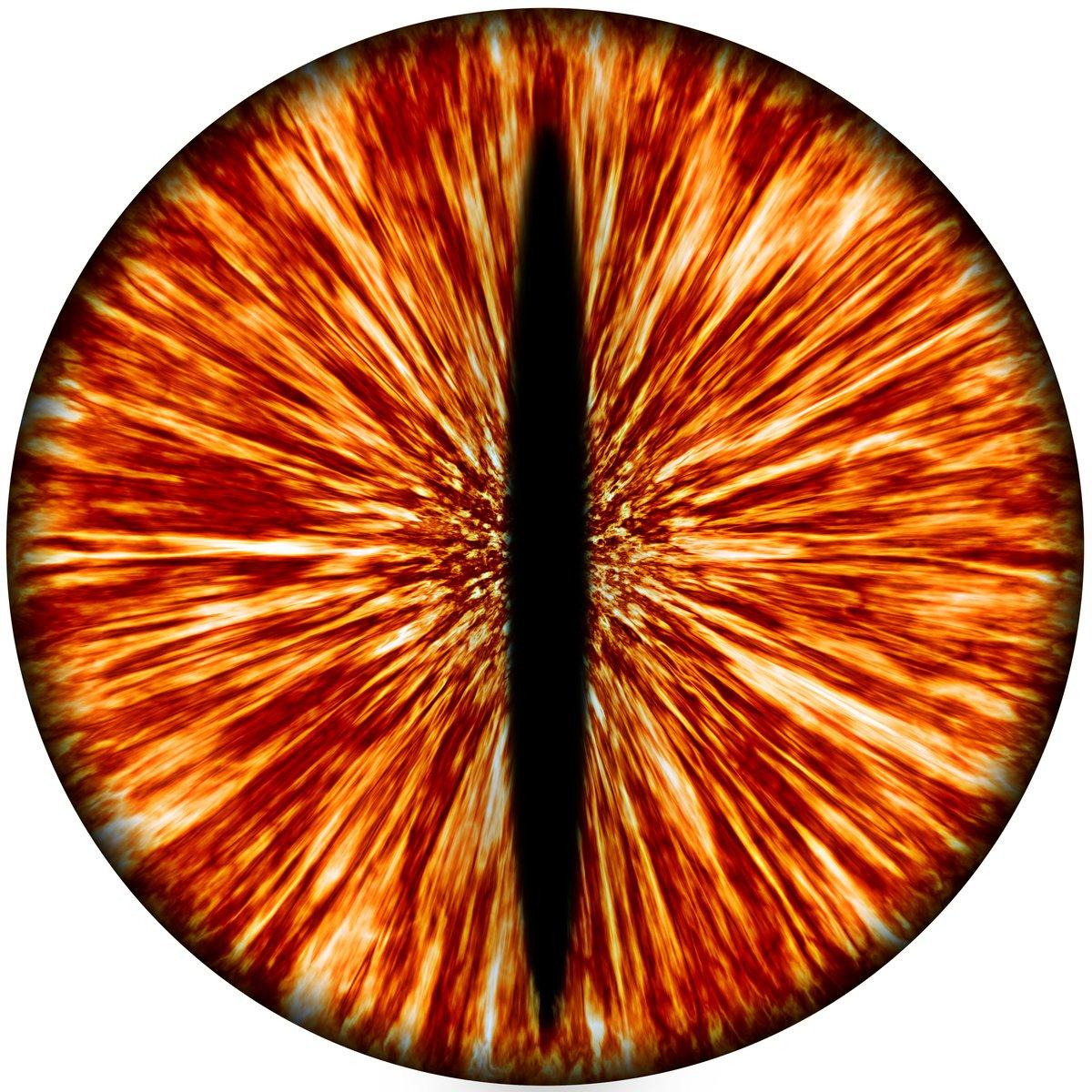 圆形火焰矢量图