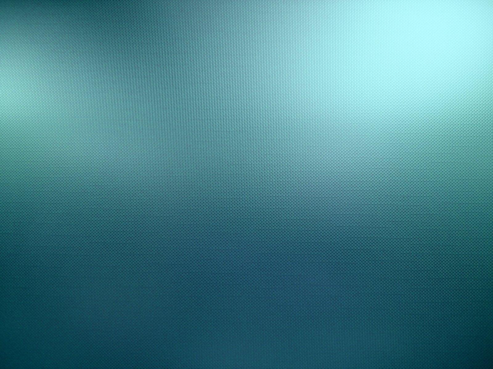 Photos Gratuites De Texture Metallique Turquoise Cyan Freeimages Com