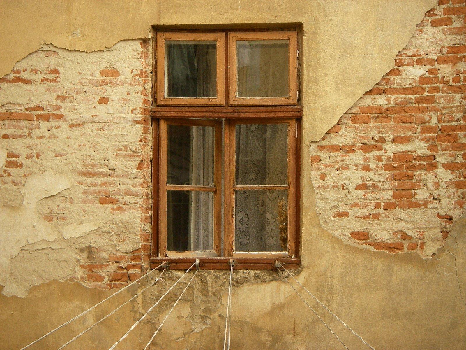 Как изменить размер окна в старом 63