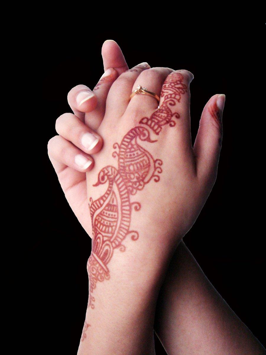 Татуировки для девушек на руке: фото, картинки, эскизы 56