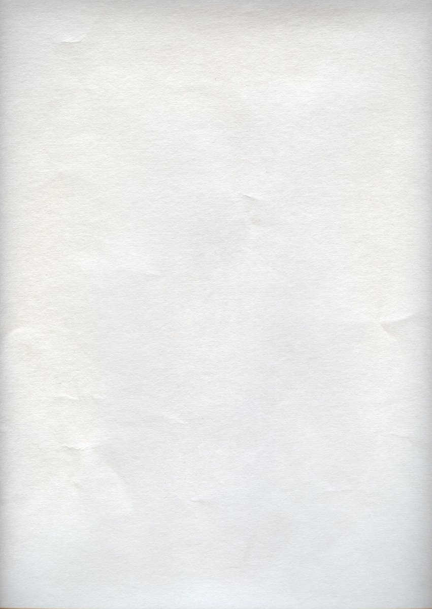 Free White Paper Texture Stock Photo Freeimages Com