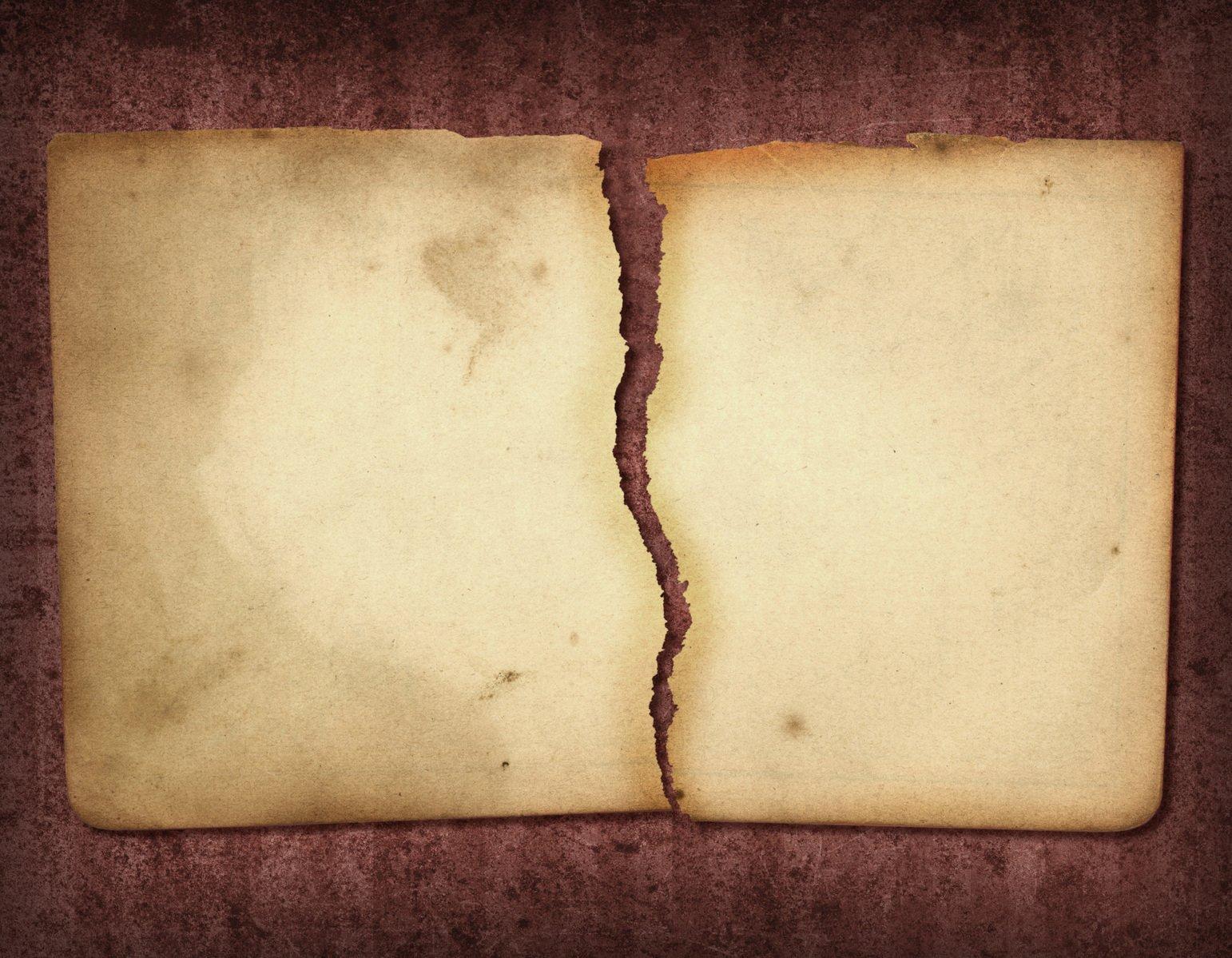 РОЗЫ из бумаги (25 способов сделать) 24