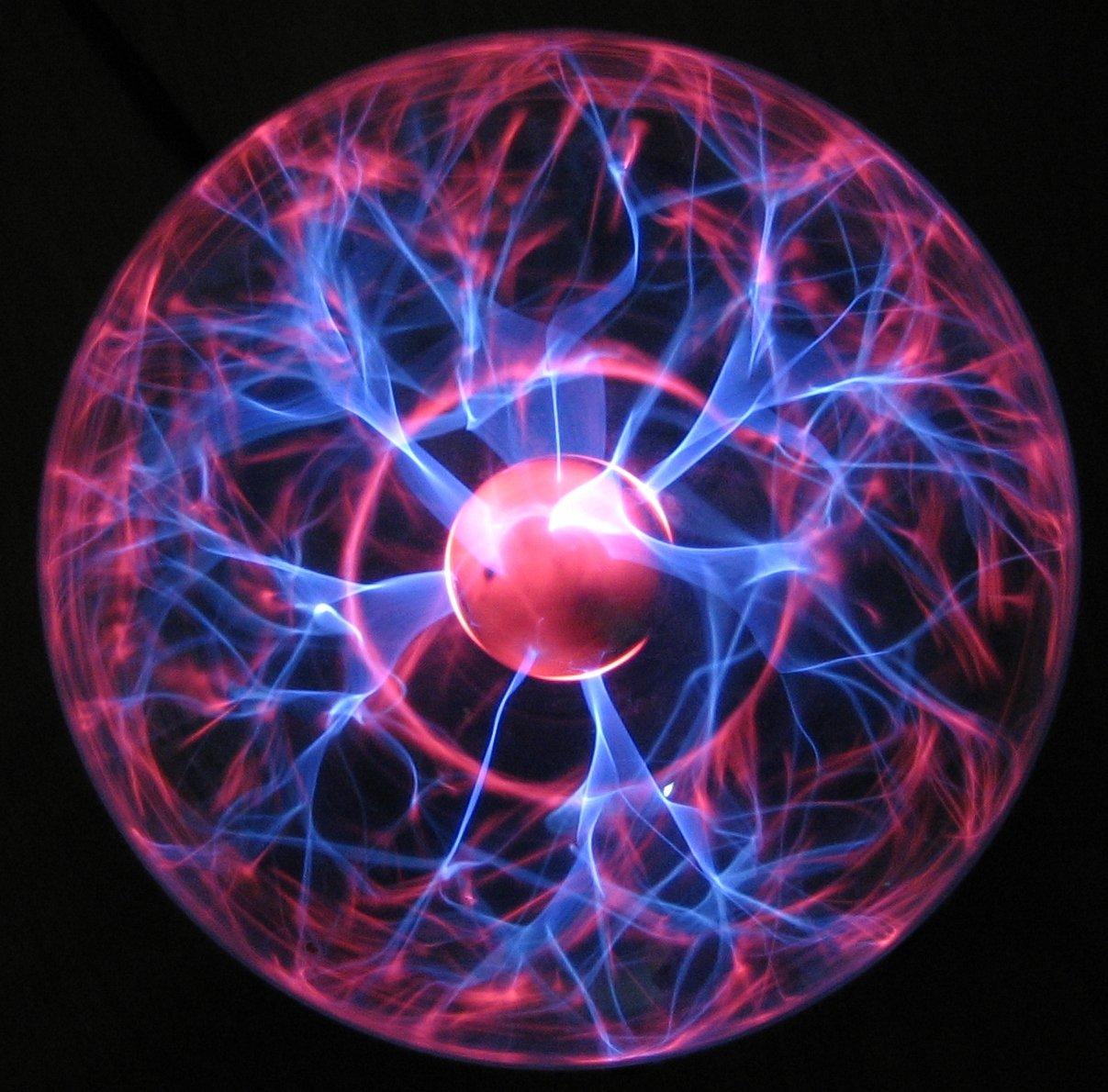 plasma matter picture - HD1207×1190