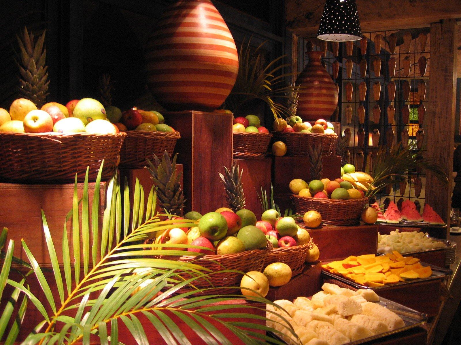 free 果物 stock photo freeimages com